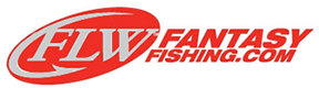 Play FLW Fantasy Fishing for FREE!