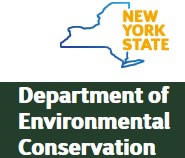 Grants to Reduce Hudson River Flooding